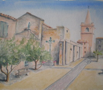 my-painting-of-the-abbey-in