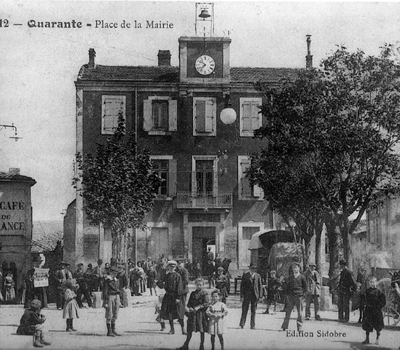 old-postcard-mairie