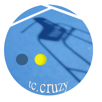 Tennis Club de Cruzy Location des Courts